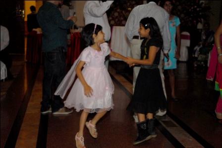 Kids At Party.JPG