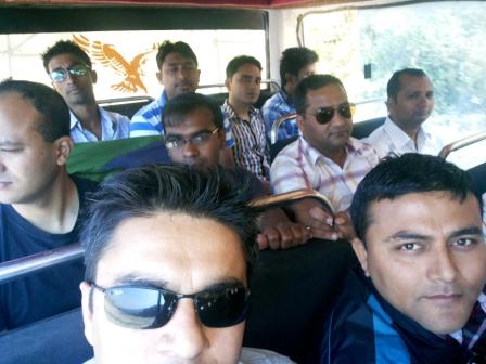 Travel to Namo Buddha.jpg