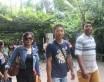 Thailand Trip 1.JPG