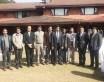 ICU Meet Group Photo.jpg