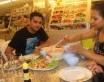 Dinner Time.JPG